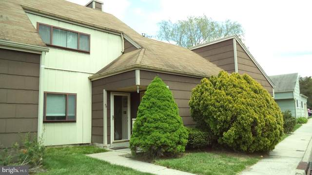 46 Georgetown Road, LINDENWOLD, NJ 08021 (MLS #NJCD393304) :: The Premier Group NJ @ Re/Max Central