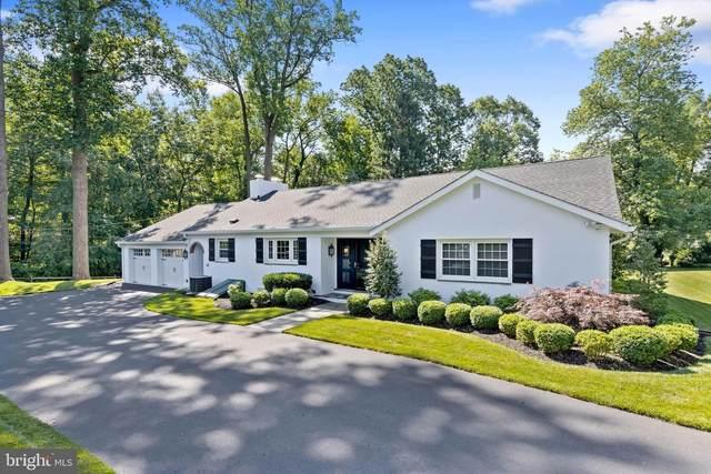 53 Briar Road, WAYNE, PA 19087 (#PACT505936) :: Keller Williams Real Estate