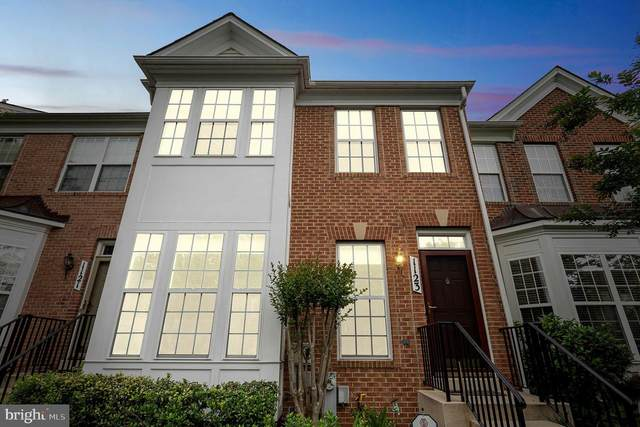 1123 August Drive, ANNAPOLIS, MD 21403 (#MDAA433910) :: Radiant Home Group