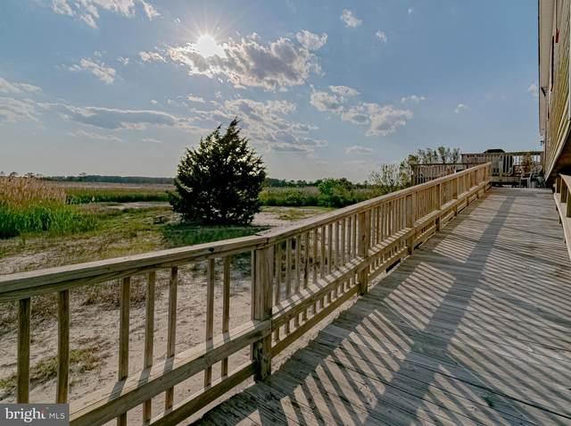 220 S Big Stone Beach Road, MILFORD, DE 19963 (#DEKT238354) :: Atlantic Shores Sotheby's International Realty