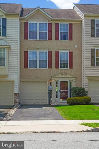 35 Dare Lane, POTTSTOWN, PA 19465 (#PACT506006) :: The John Kriza Team