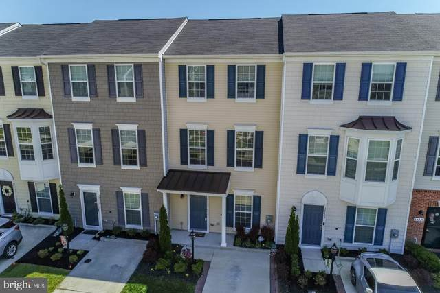 38221 Enfield Drive, MILLSBORO, DE 19966 (#DESU160852) :: Atlantic Shores Sotheby's International Realty
