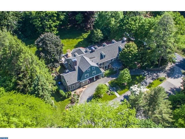 410 N Providence Road, WALLINGFORD, PA 19086 (#PADE518338) :: The Matt Lenza Real Estate Team