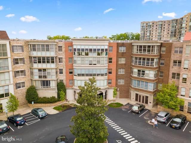 19370 Magnolia Grove Square #109, LEESBURG, VA 20176 (#VALO410742) :: Debbie Dogrul Associates - Long and Foster Real Estate