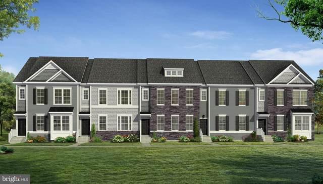 24060 Gumsping Kiln Terrace, STERLING, VA 20166 (#VALO410770) :: AJ Team Realty