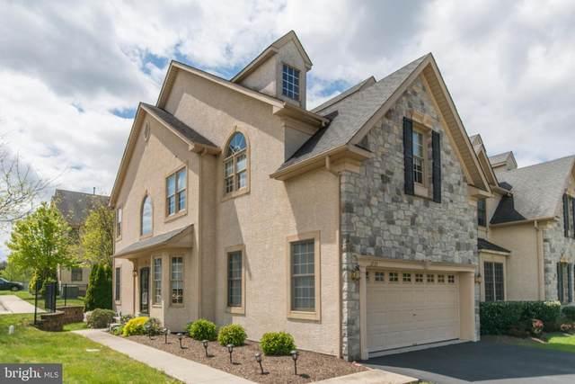 1235 Johnson Lane, AMBLER, PA 19002 (#PAMC648312) :: Linda Dale Real Estate Experts