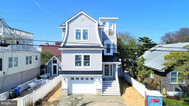 211 11TH Street, BEACH HAVEN, NJ 08008 (#NJOC398216) :: Pearson Smith Realty