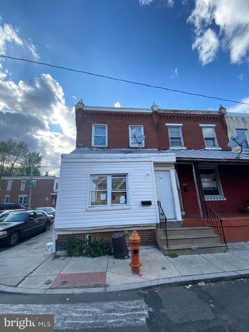 6623 Yocum Street, PHILADELPHIA, PA 19142 (#PAPH895216) :: Shamrock Realty Group, Inc