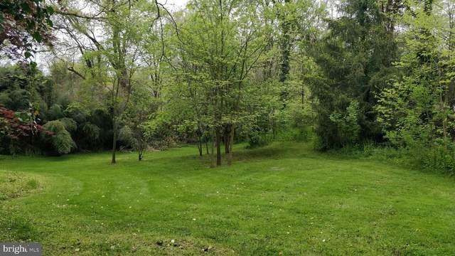 0 Barbara Street, MILLERSVILLE, PA 17551 (#PALA162866) :: Iron Valley Real Estate