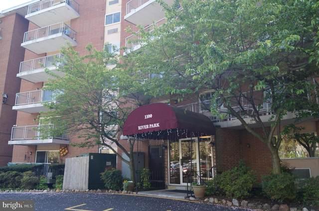 1100 Lore Avenue #209, WILMINGTON, DE 19809 (#DENC501364) :: The Rhonda Frick Team