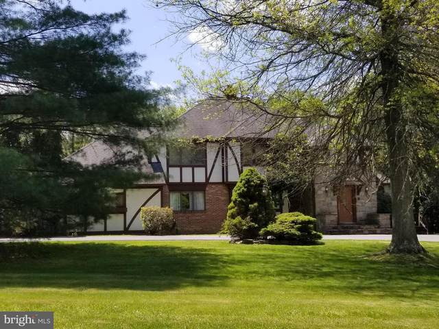 2721 Cold Saturday Drive, FINKSBURG, MD 21048 (#MDCR196598) :: The Riffle Group of Keller Williams Select Realtors