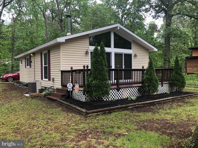 401 E Range Road, LUSBY, MD 20657 (#MDCA176352) :: Radiant Home Group