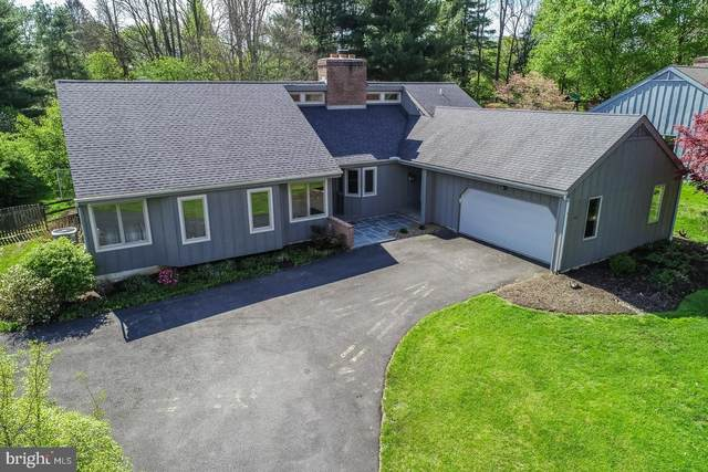 103 Mill Top Drive, KENNETT SQUARE, PA 19348 (#PACT506094) :: LoCoMusings