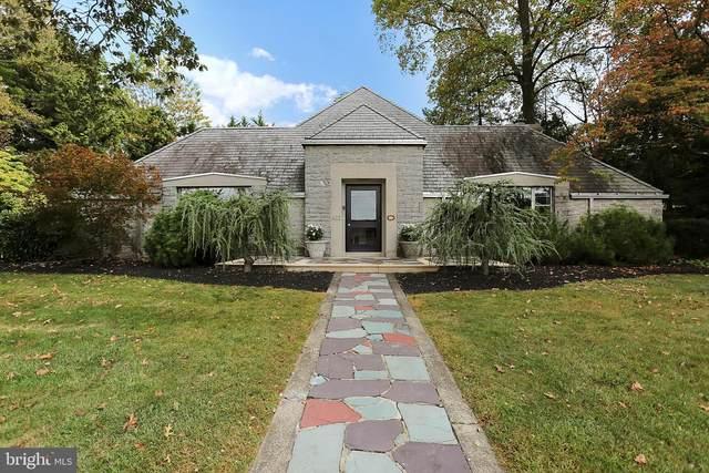 433 Mooreland Avenue, CARLISLE, PA 17013 (#PACB123490) :: The Team Sordelet Realty Group