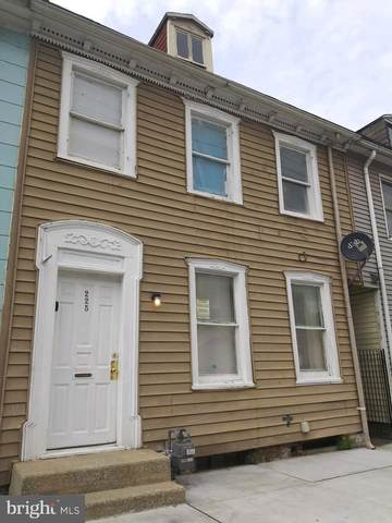 225 Walnut Street, YORK, PA 17403 (#PAYK137506) :: Younger Realty Group