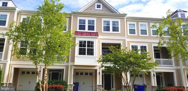 21412 Catalina Circle C11, REHOBOTH BEACH, DE 19971 (#DESU160948) :: The Rhonda Frick Team