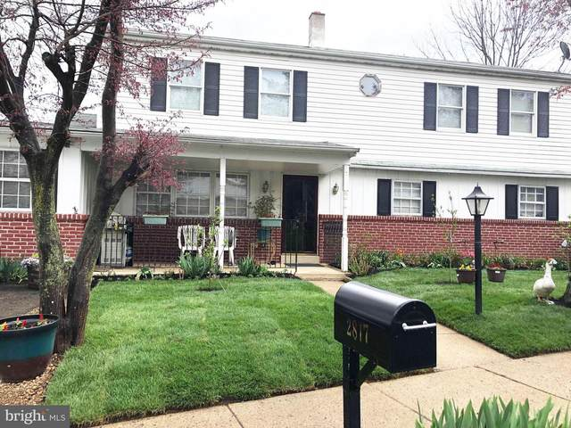 2817 Mount Vernon Avenue, WILLOW GROVE, PA 19090 (#PAMC648472) :: ExecuHome Realty
