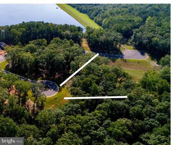 10401 Allendale Court, SPOTSYLVANIA, VA 22551 (#VASP221940) :: Great Falls Great Homes