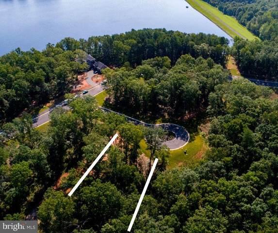 10404 Allendale Court, SPOTSYLVANIA, VA 22551 (#VASP221942) :: Great Falls Great Homes