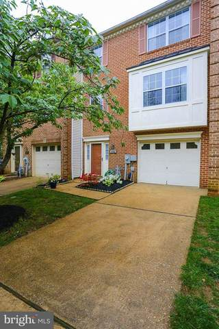 1122 Brassie Court, ARNOLD, MD 21012 (#MDAA434202) :: The Licata Group/Keller Williams Realty