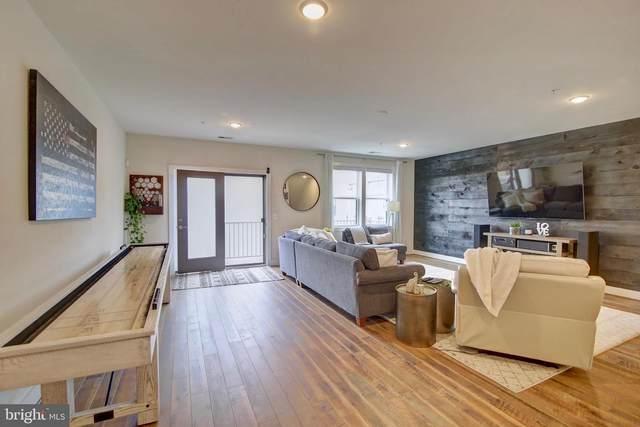 20539 Milbridge Terrace, ASHBURN, VA 20147 (#VALO410958) :: The Licata Group/Keller Williams Realty