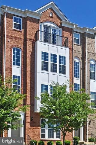 20592 Maitland Terrace, ASHBURN, VA 20147 (#VALO411010) :: The Putnam Group