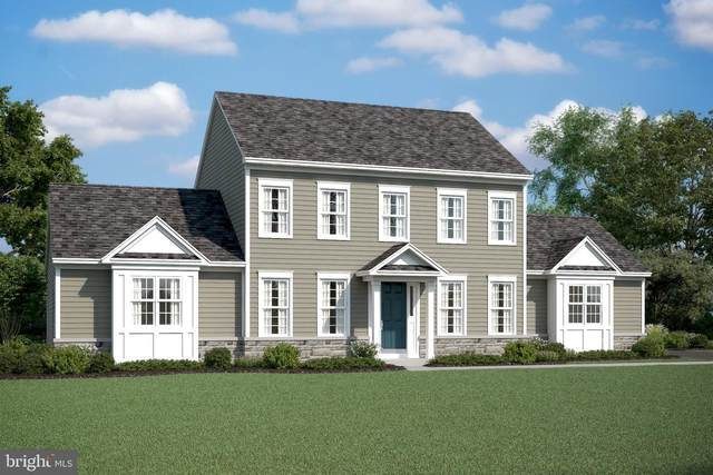 04 Bright Hawk Way, PURCELLVILLE, VA 20132 (#VALO411014) :: Jacobs & Co. Real Estate