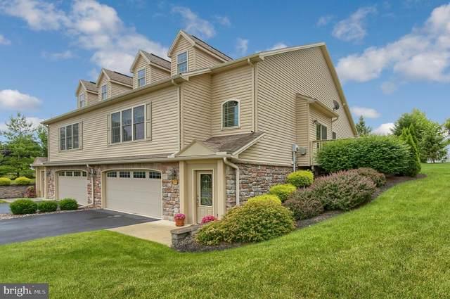 5 Gap View, CARLISLE, PA 17013 (#PACB123528) :: The Joy Daniels Real Estate Group
