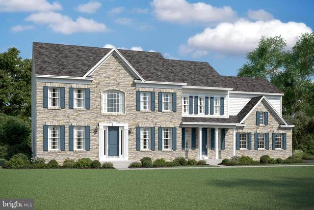 05 Bright Hawk Way, PURCELLVILLE, VA 20132 (#VALO411024) :: Jacobs & Co. Real Estate