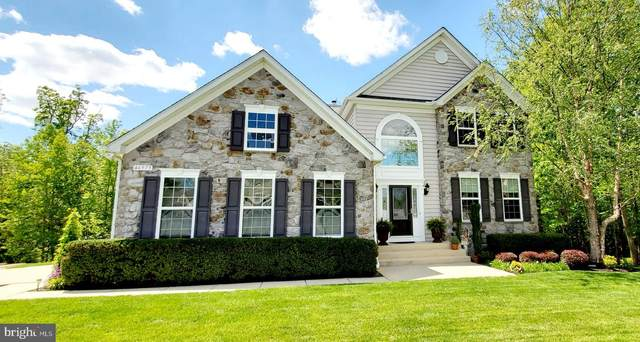 46979 Pembrooke Street, LEXINGTON PARK, MD 20653 (#MDSM169414) :: Jacobs & Co. Real Estate