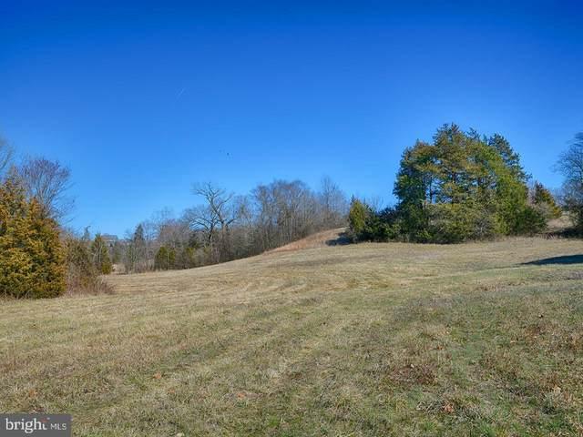 TBD-2 Repton Mill Road, MADISON, VA 22727 (#VAMA108332) :: Bob Lucido Team of Keller Williams Integrity