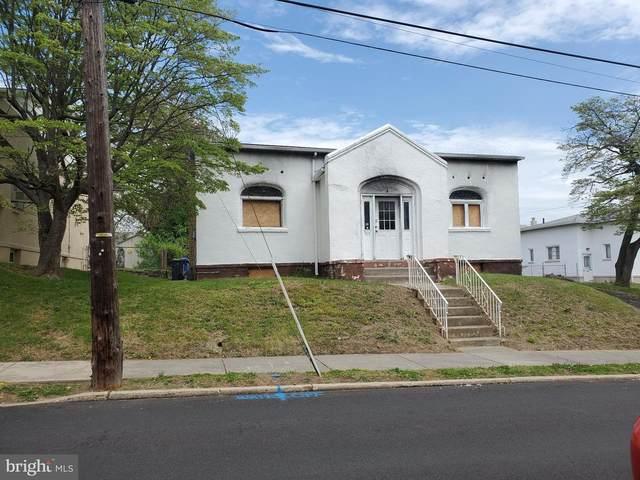 509 Berkeley Avenue, JENKINTOWN, PA 19046 (#PAMC648612) :: LoCoMusings