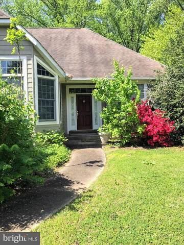 1335 Zebley, GARNET VALLEY, PA 19060 (#PADE518542) :: The Matt Lenza Real Estate Team