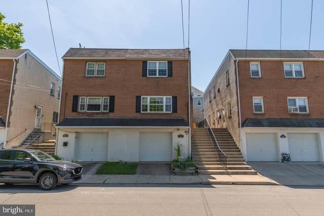 905 Wood Street, CONSHOHOCKEN, PA 19428 (#PAMC648642) :: LoCoMusings