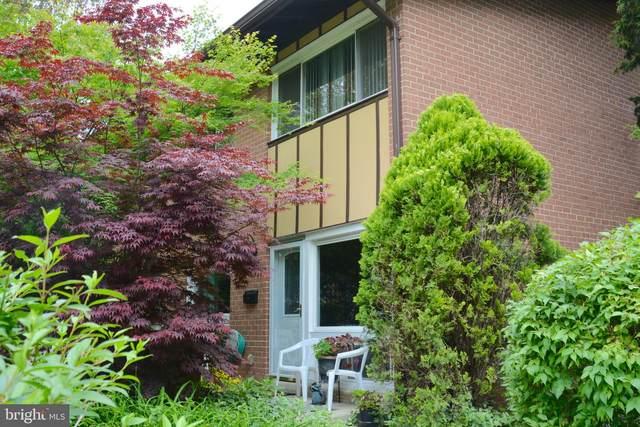 10125 Mosby Woods Drive, FAIRFAX, VA 22030 (#VAFC119814) :: Eng Garcia Properties, LLC