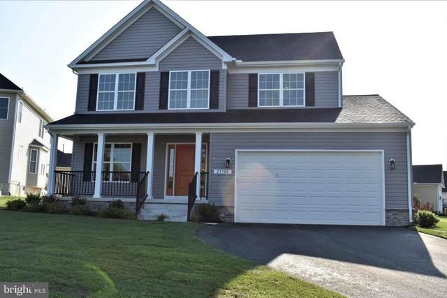 29780 Captain Adamouski Street, EASTON, MD 21601 (#MDTA138160) :: Speicher Group of Long & Foster Real Estate