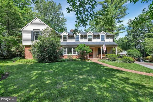 3634 Ligon Road, ELLICOTT CITY, MD 21042 (#MDHW279506) :: RE/MAX Advantage Realty