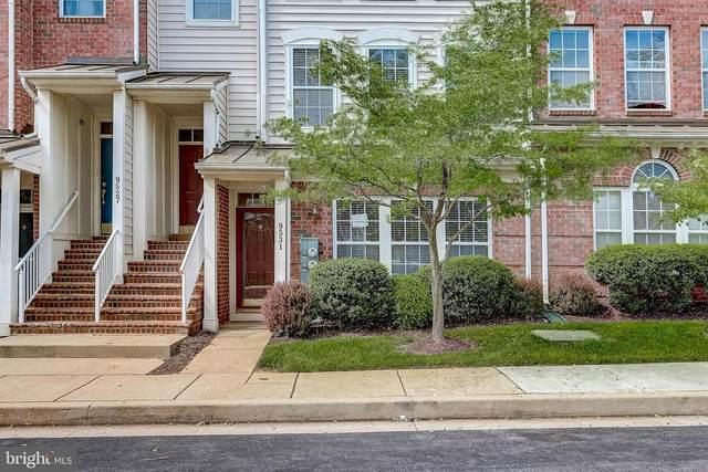 9531 Tessa Lane, OWINGS MILLS, MD 21117 (#MDBC494306) :: The Matt Lenza Real Estate Team