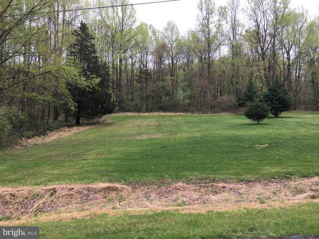 25 & 27 Meadow Lark Trail, FAIRFIELD, PA 17320 (#PAAD111430) :: Certificate Homes