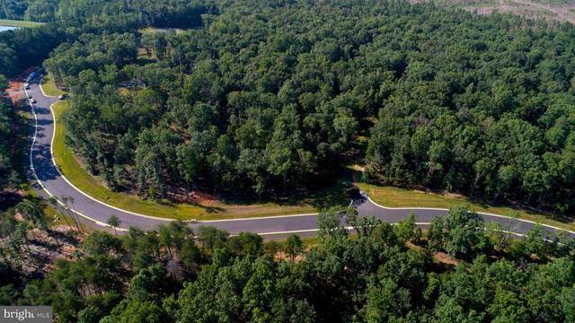 12301 Fawn Lake Parkway, SPOTSYLVANIA, VA 22551 (#VASP221998) :: Great Falls Great Homes