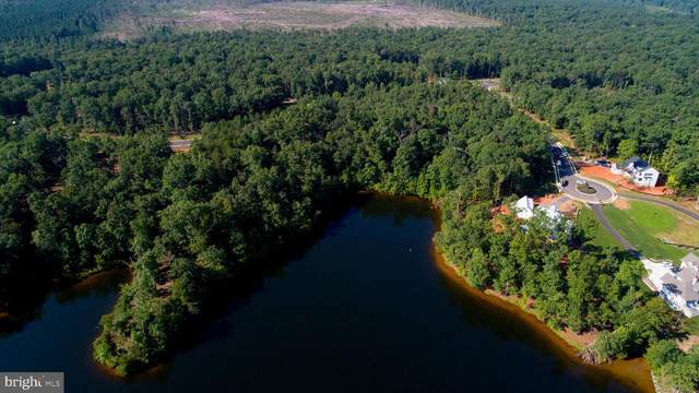 10505 Ridge Cove Lane, SPOTSYLVANIA, VA 22551 (#VASP222000) :: Great Falls Great Homes
