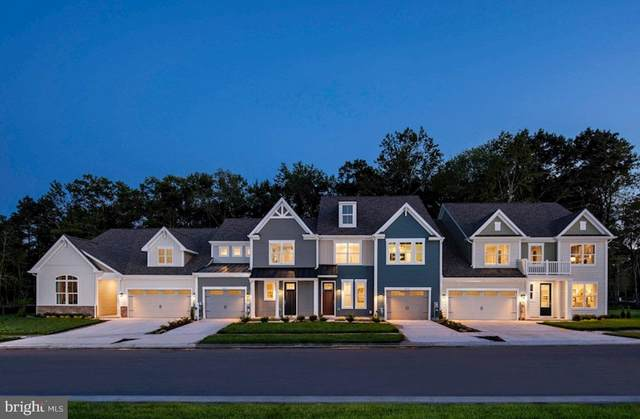 38471 Carroll Drive, MILLVILLE, DE 19967 (#DESU161140) :: Atlantic Shores Sotheby's International Realty