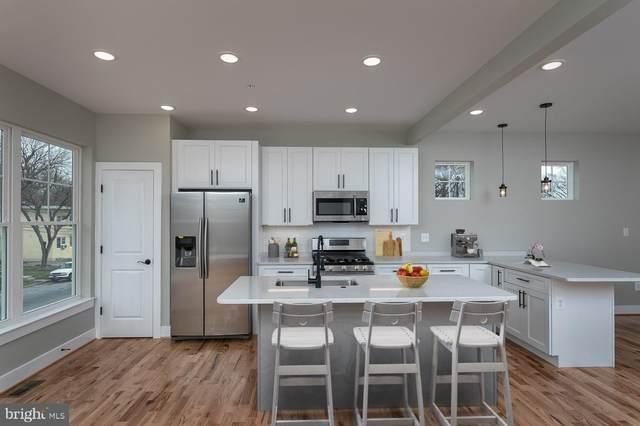 324 Margaret Avenue, ESSEX, MD 21221 (#MDBC494374) :: Arlington Realty, Inc.