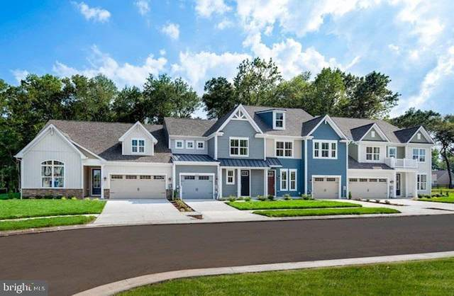 38487 Carroll Drive, MILLVILLE, DE 19967 (#DESU161148) :: Atlantic Shores Sotheby's International Realty