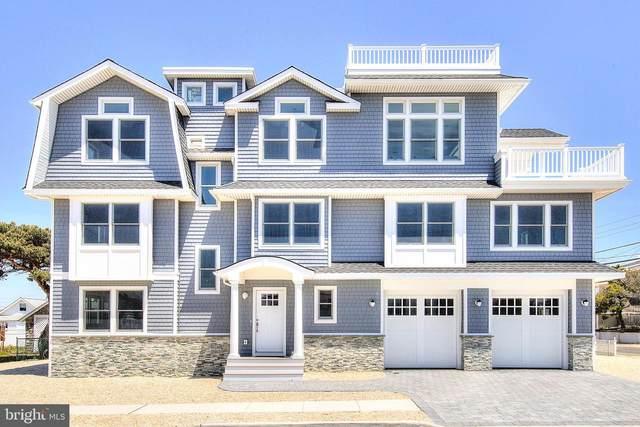 6212 Ocean Blvd., LONG BEACH TOWNSHIP, NJ 08008 (#NJOC398356) :: Pearson Smith Realty