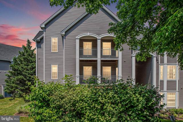 20451 Chesapeake Square #303, STERLING, VA 20165 (#VALO411156) :: The Piano Home Group