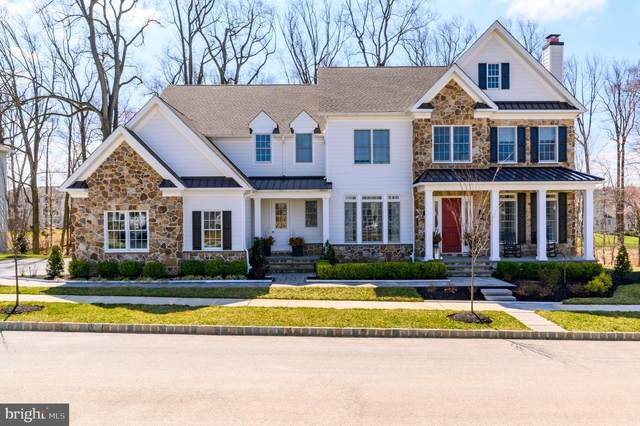 3804 Austin Place, NEWTOWN SQUARE, PA 19073 (#PADE518666) :: ExecuHome Realty