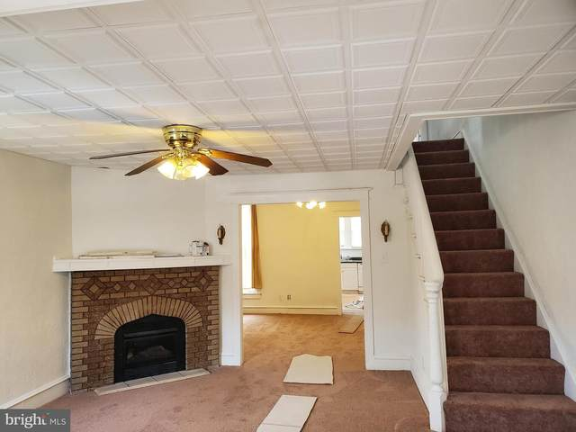 7819 Windrim Avenue, UPPER DARBY, PA 19082 (#PADE518668) :: ExecuHome Realty