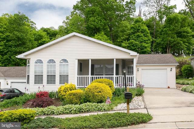 1082 Scenic View Drive, SCHWENKSVILLE, PA 19473 (#PAMC648828) :: RE/MAX Main Line
