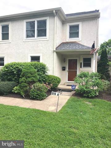 215 S Valley Forge Road A, DEVON, PA 19333 (#PACT506446) :: Sunita Bali Team at Re/Max Town Center